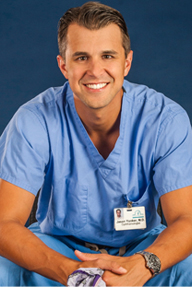 Jason M. Yonker, M.D., FACS