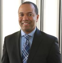 Jason A. Williams, M.D.